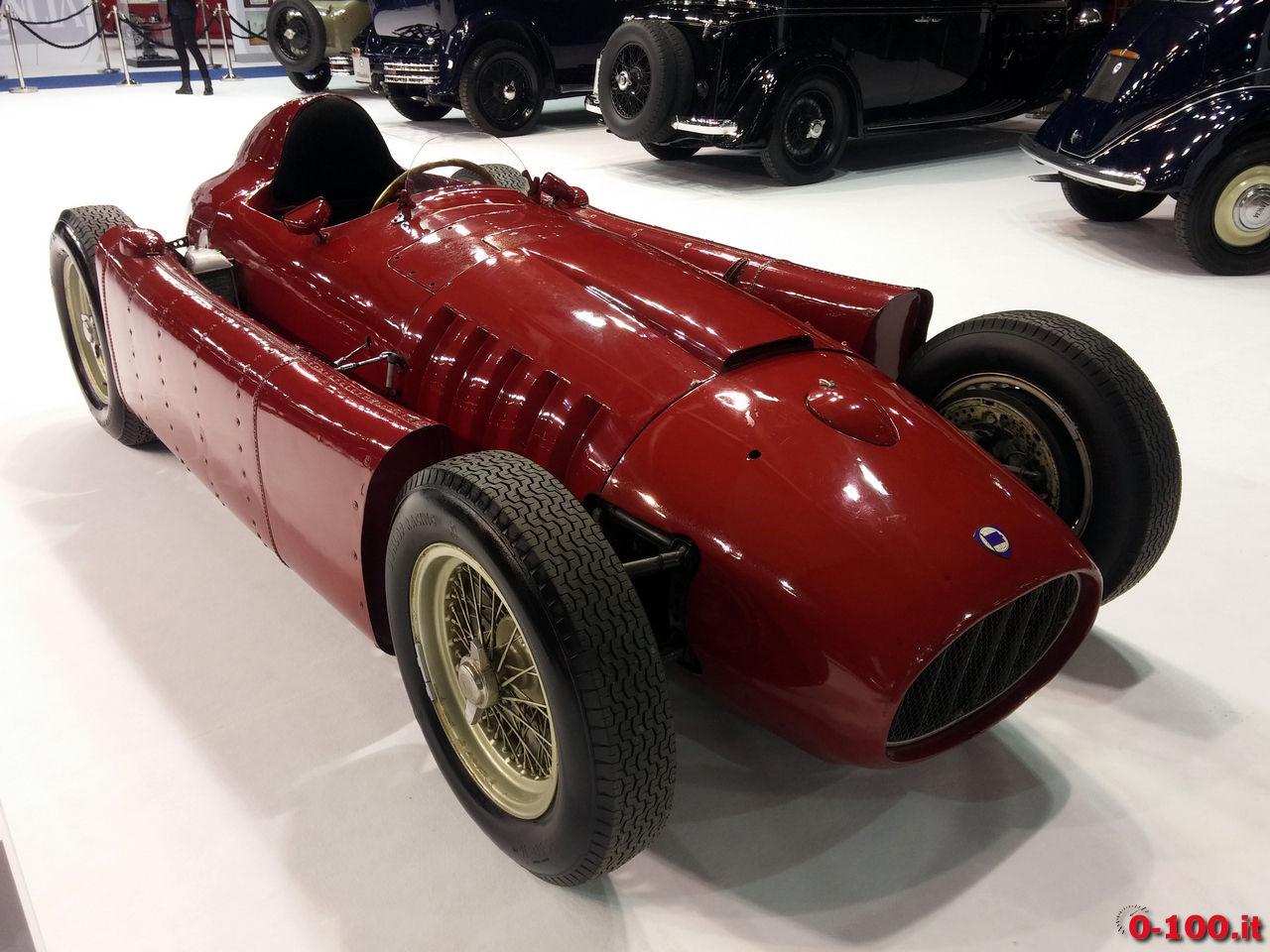 duemila-ruote-milano-autoclassica-rm-sothebys-0-100-lancia-d50_17