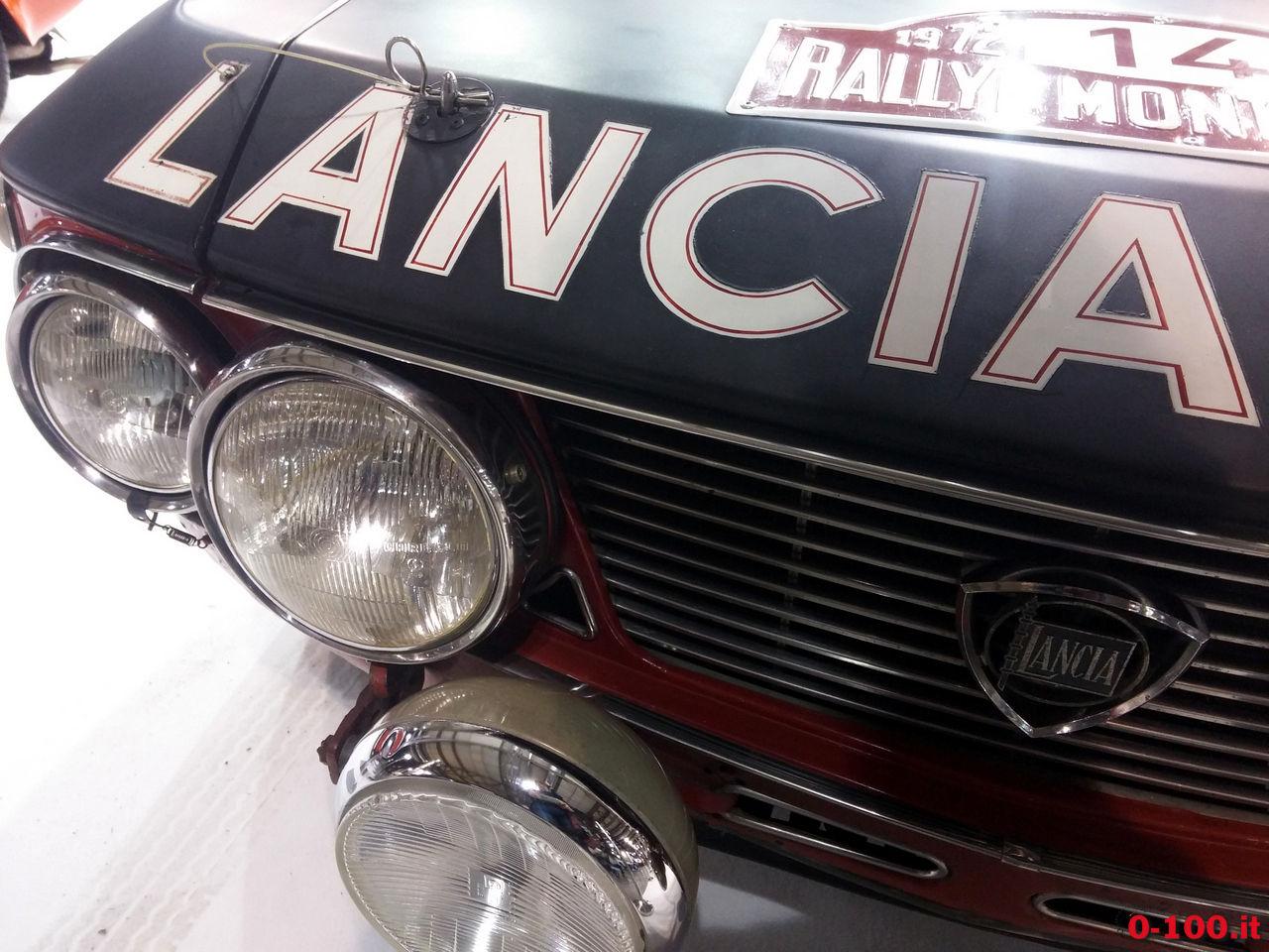 duemila-ruote-milano-autoclassica-rm-sothebys-0-100-lancia-fulvia-hf_32