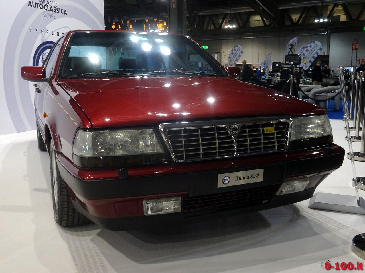 duemila-ruote-milano-autoclassica-rm-sothebys-0-100-lancia-thema-8-32_48