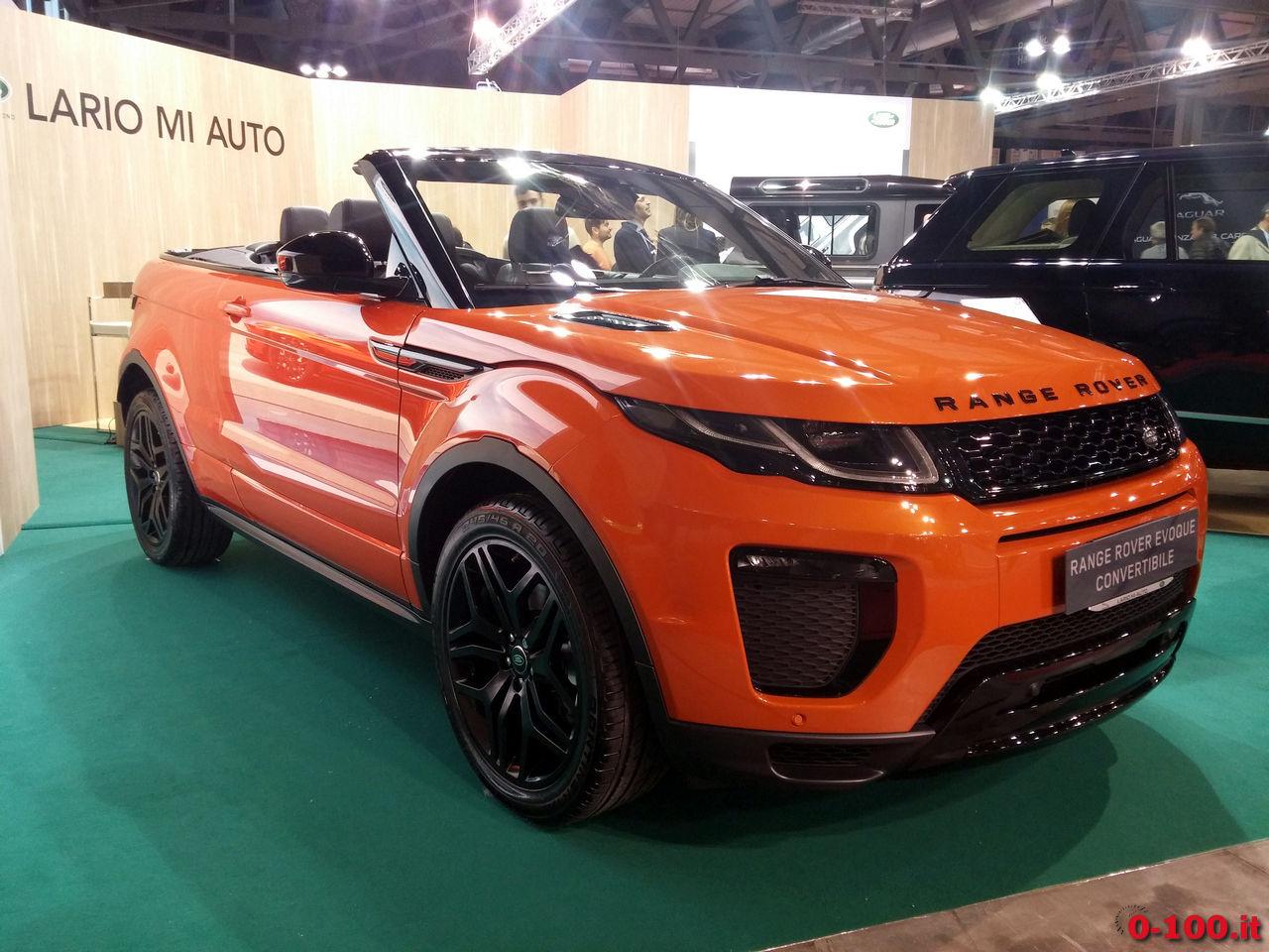 duemila-ruote-milano-autoclassica-rm-sothebys-0-100-range-rover-evoque_6