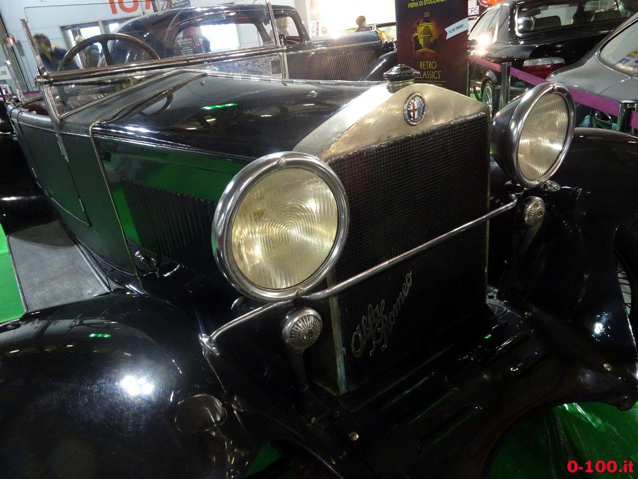 duemila-ruote-milano-autoclassica-rm-sothebys-0-100_59