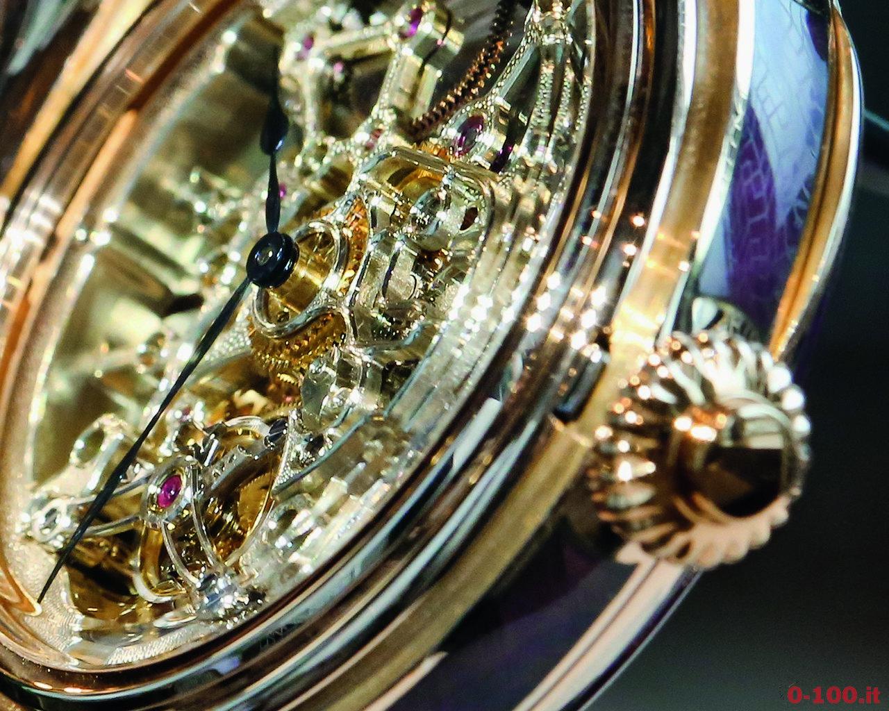 h-moser-cie-heritage-tourbillon-skeleton-ref-8803-0401-prezzo-price_0-1004