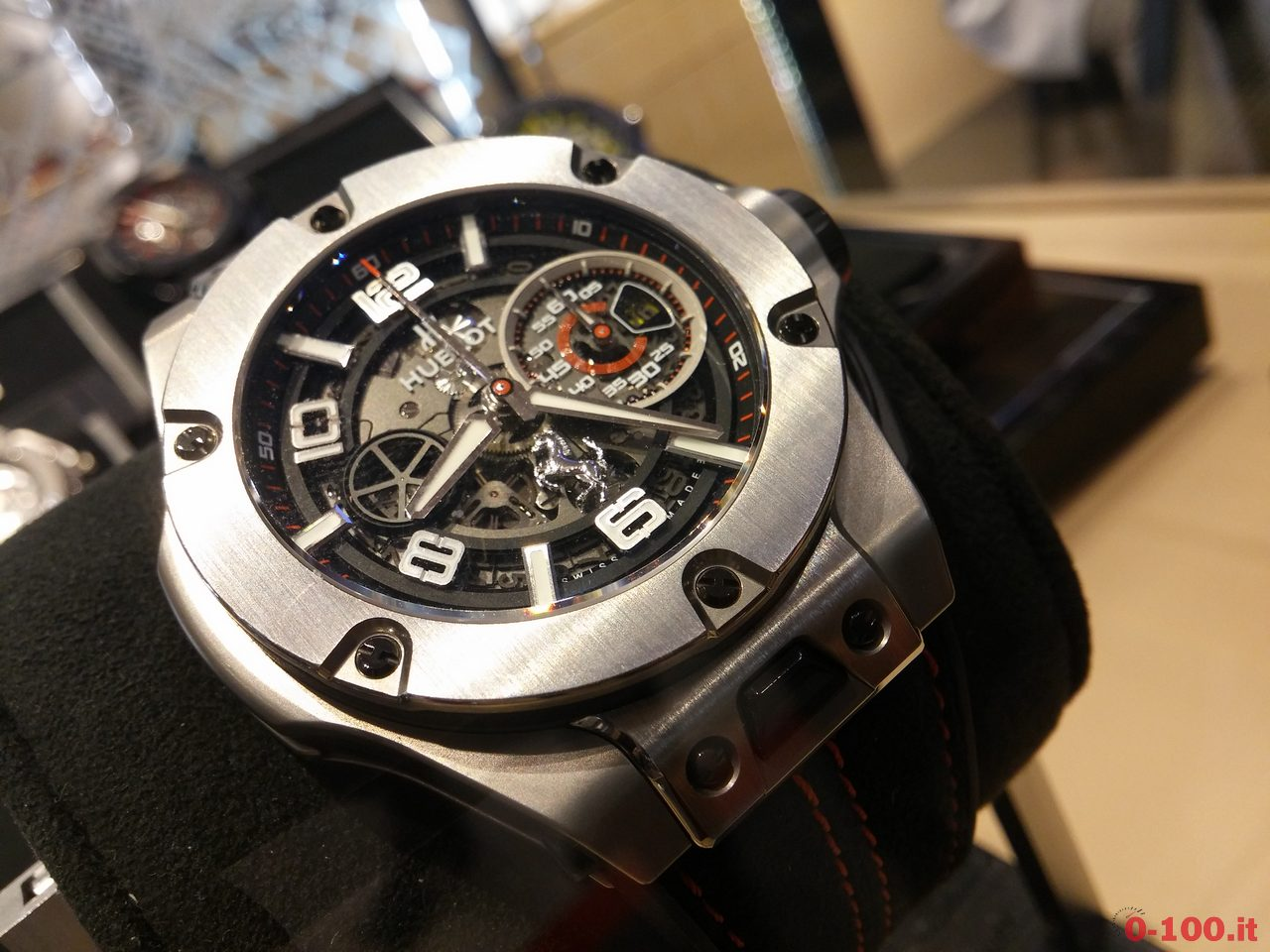 hublot-big-bang-ferrari-titanio-limited-edition-ref-402-nx-0123-wr-prezzo-price_0-1001