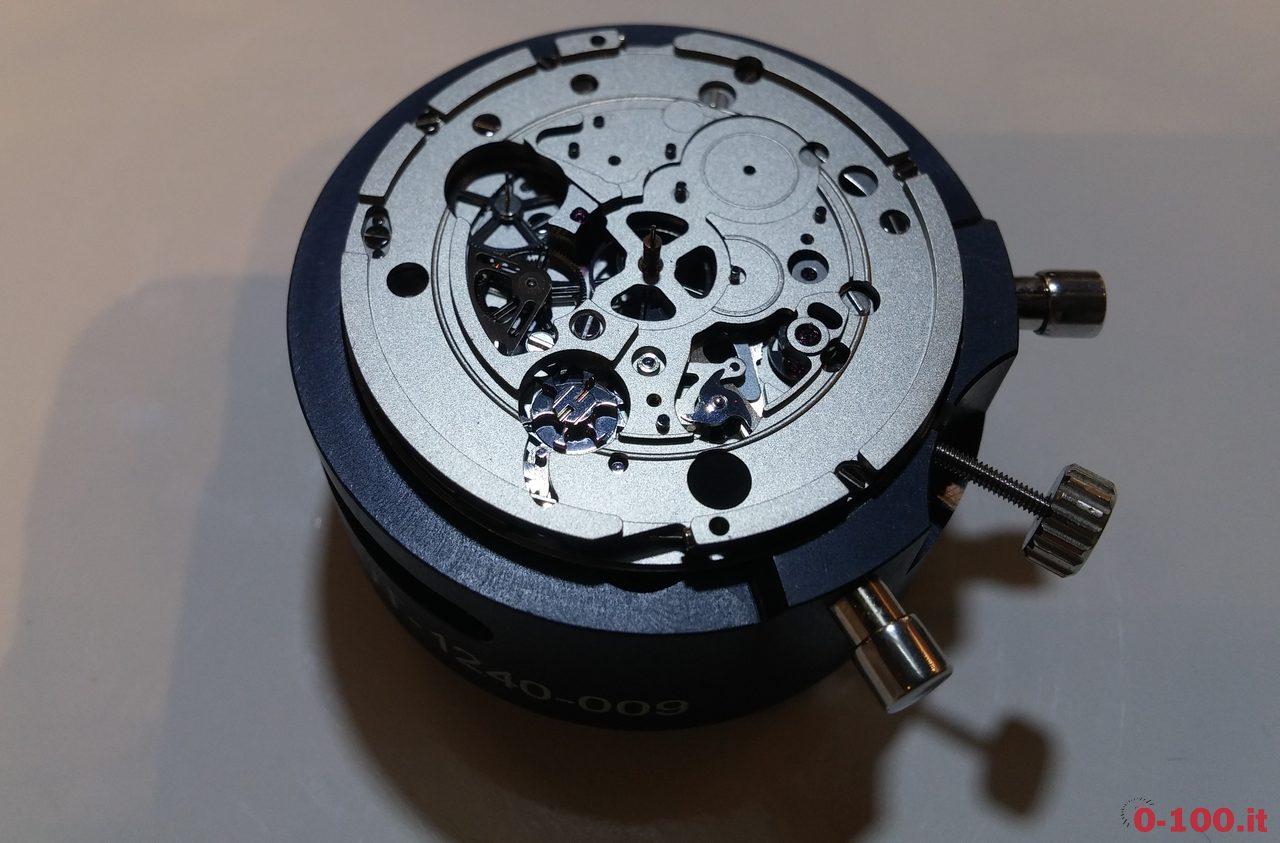 hublot-big-bang-ferrari-titanio-limited-edition-ref-402-nx-0123-wr-prezzo-price_0-1004