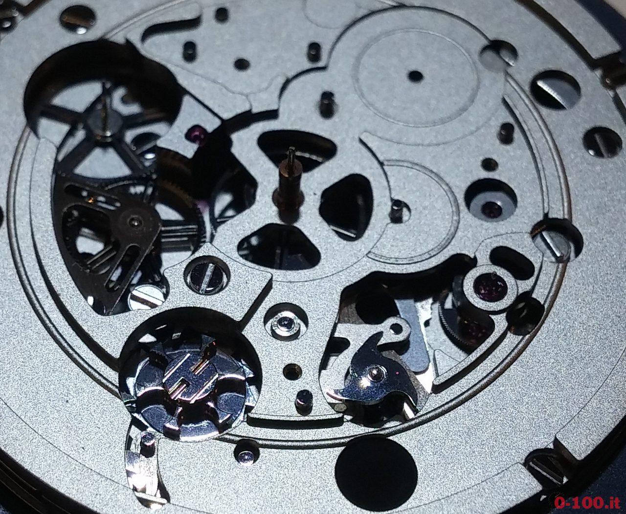 hublot-big-bang-ferrari-titanio-limited-edition-ref-402-nx-0123-wr-prezzo-price_0-1005