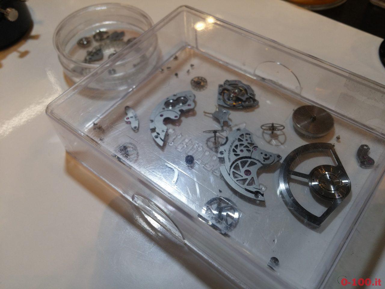 hublot-big-bang-ferrari-titanio-limited-edition-ref-402-nx-0123-wr-prezzo-price_0-1006