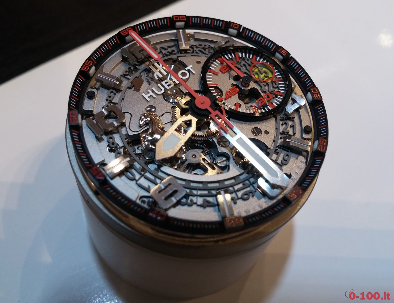 hublot-big-bang-ferrari-titanio-limited-edition-ref-402-nx-0123-wr-prezzo-price_0-1007