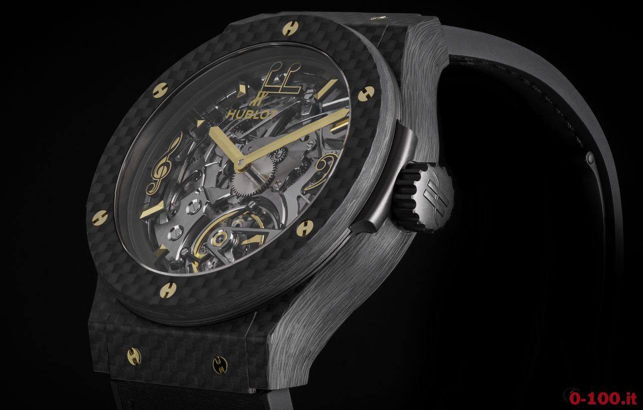hublot-classic-fusion-tourbillon-cathedral-minute-repeater-carbon-lang-lang-limited-edition-ref-504-qx-0180-vr-lal16-prezzo-price_0-1001