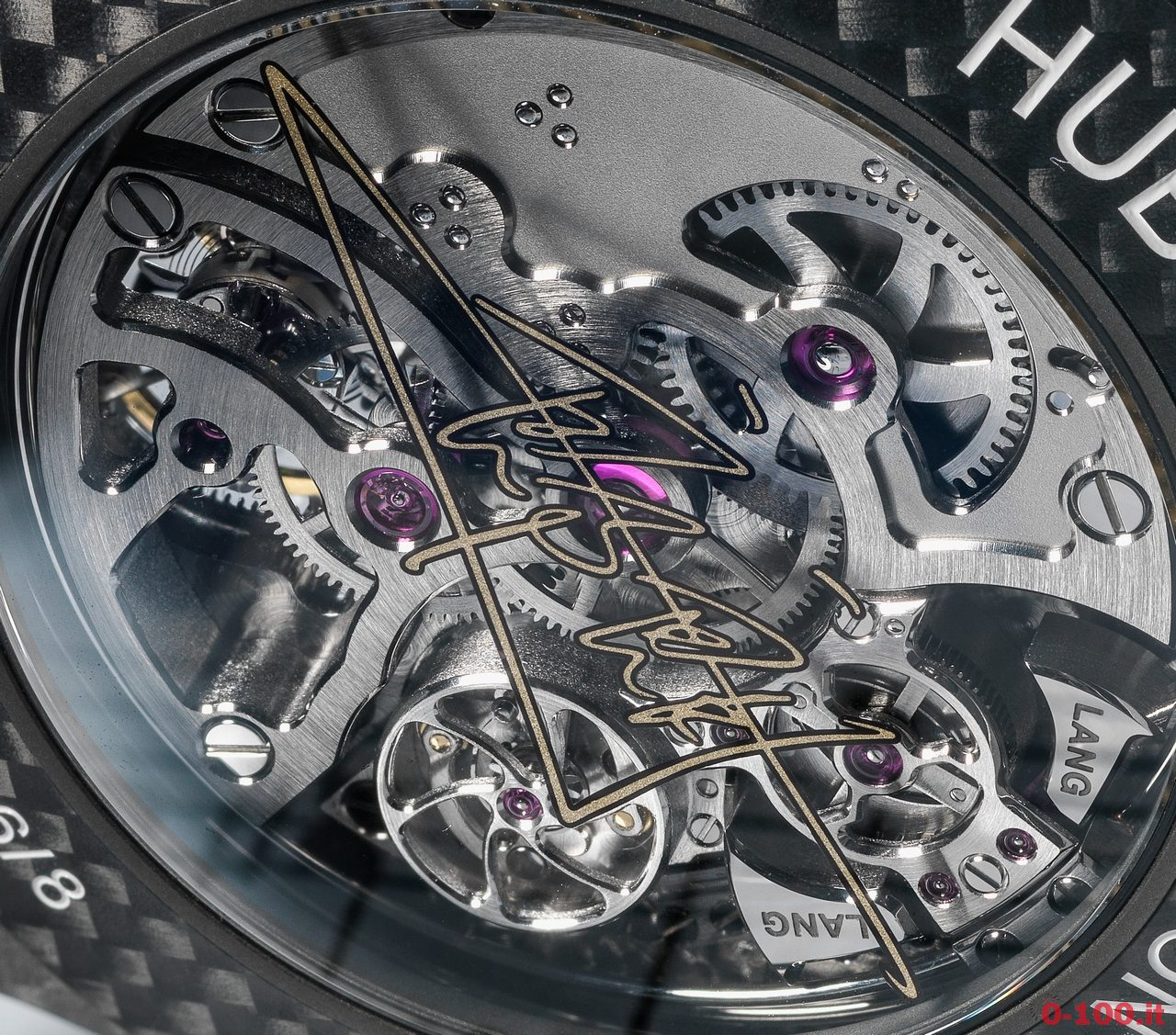 hublot-classic-fusion-tourbillon-cathedral-minute-repeater-carbon-lang-lang-limited-edition-ref-504-qx-0180-vr-lal16-prezzo-price_0-10012