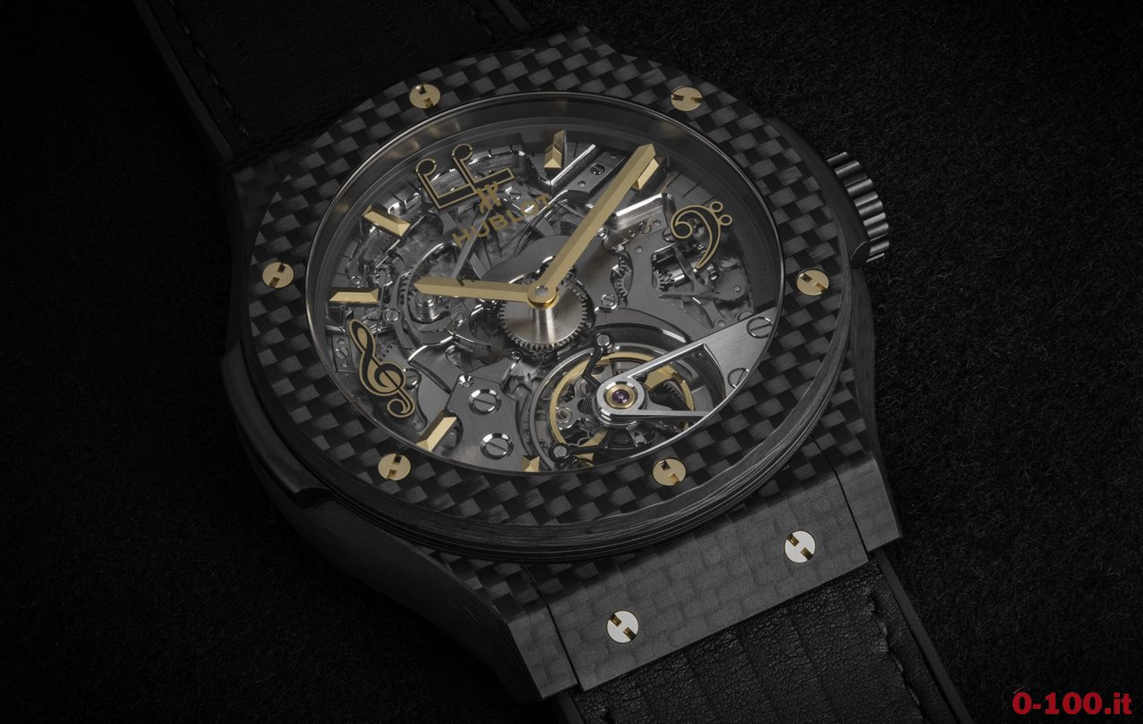 hublot-classic-fusion-tourbillon-cathedral-minute-repeater-carbon-lang-lang-limited-edition-ref-504-qx-0180-vr-lal16-prezzo-price_0-1002