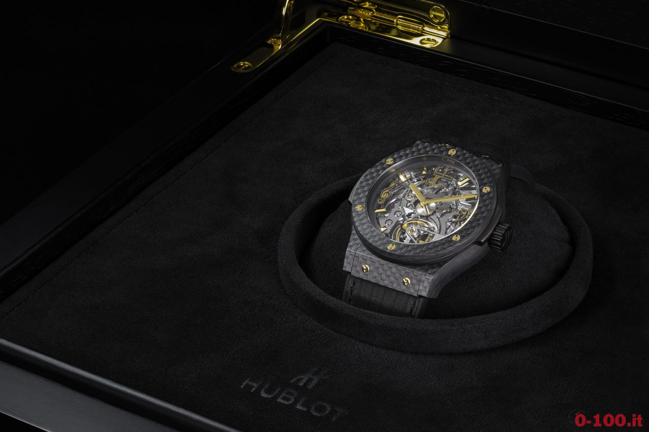 hublot-classic-fusion-tourbillon-cathedral-minute-repeater-carbon-lang-lang-limited-edition-ref-504-qx-0180-vr-lal16-prezzo-price_0-1003