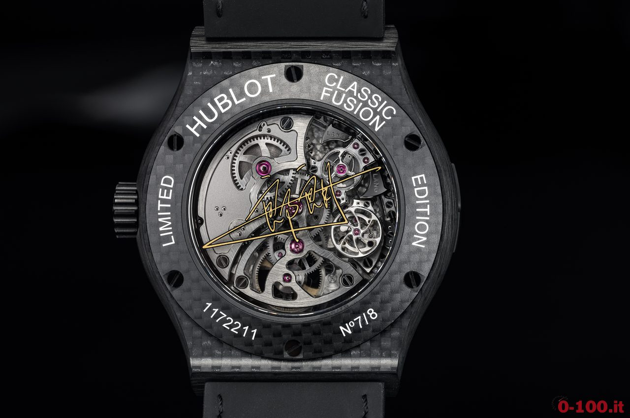 hublot-classic-fusion-tourbillon-cathedral-minute-repeater-carbon-lang-lang-limited-edition-ref-504-qx-0180-vr-lal16-prezzo-price_0-1006