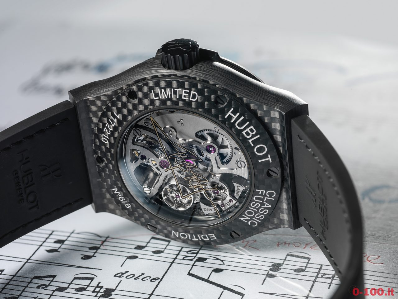 hublot-classic-fusion-tourbillon-cathedral-minute-repeater-carbon-lang-lang-limited-edition-ref-504-qx-0180-vr-lal16-prezzo-price_0-1007