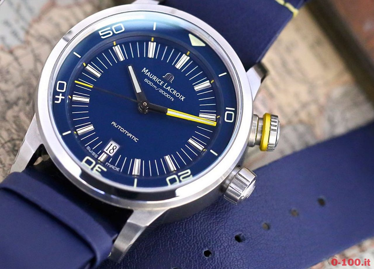 maurice-lacroix-pontos-s-diver-blue-devil-limited-edition-prezzo-price_0-1001