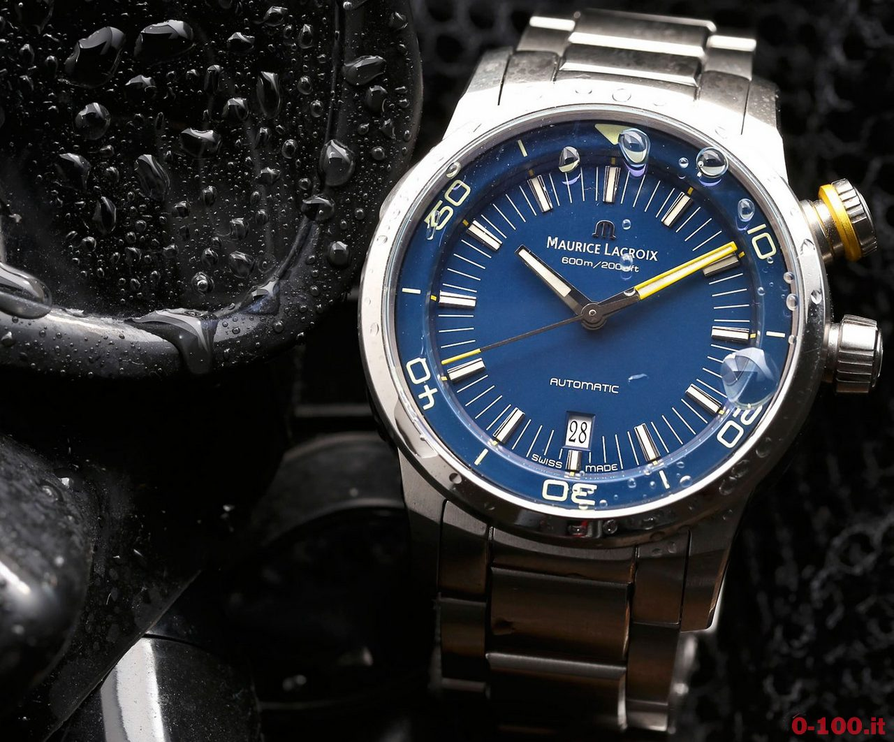 maurice-lacroix-pontos-s-diver-blue-devil-limited-edition-prezzo-price_0-1003