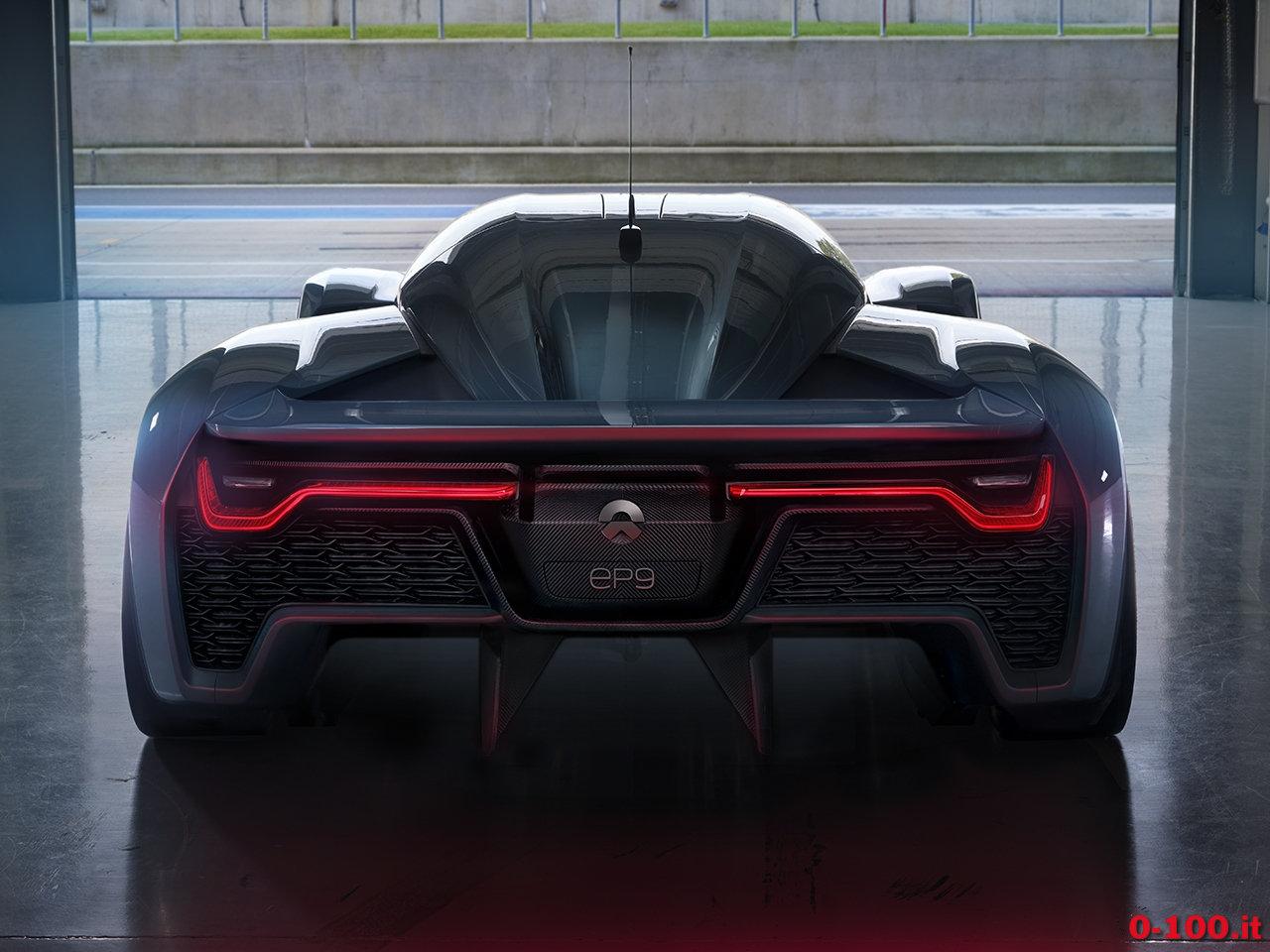 nextev_nio-ep9-china-electric-hypercar-lap-nurburgring_0-100_10