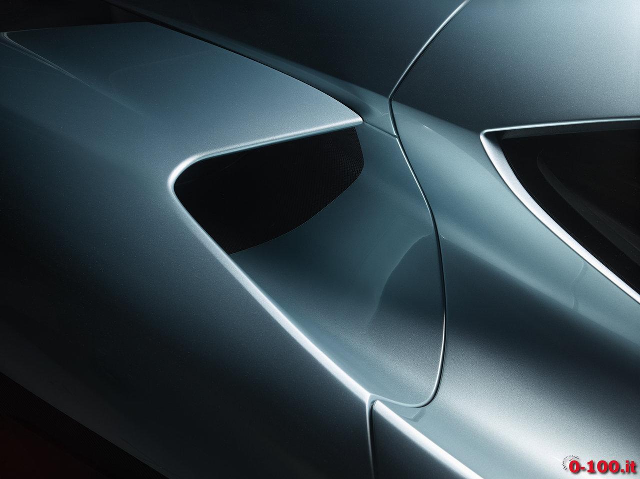 nextev_nio-ep9-china-electric-hypercar-lap-nurburgring_0-100_11