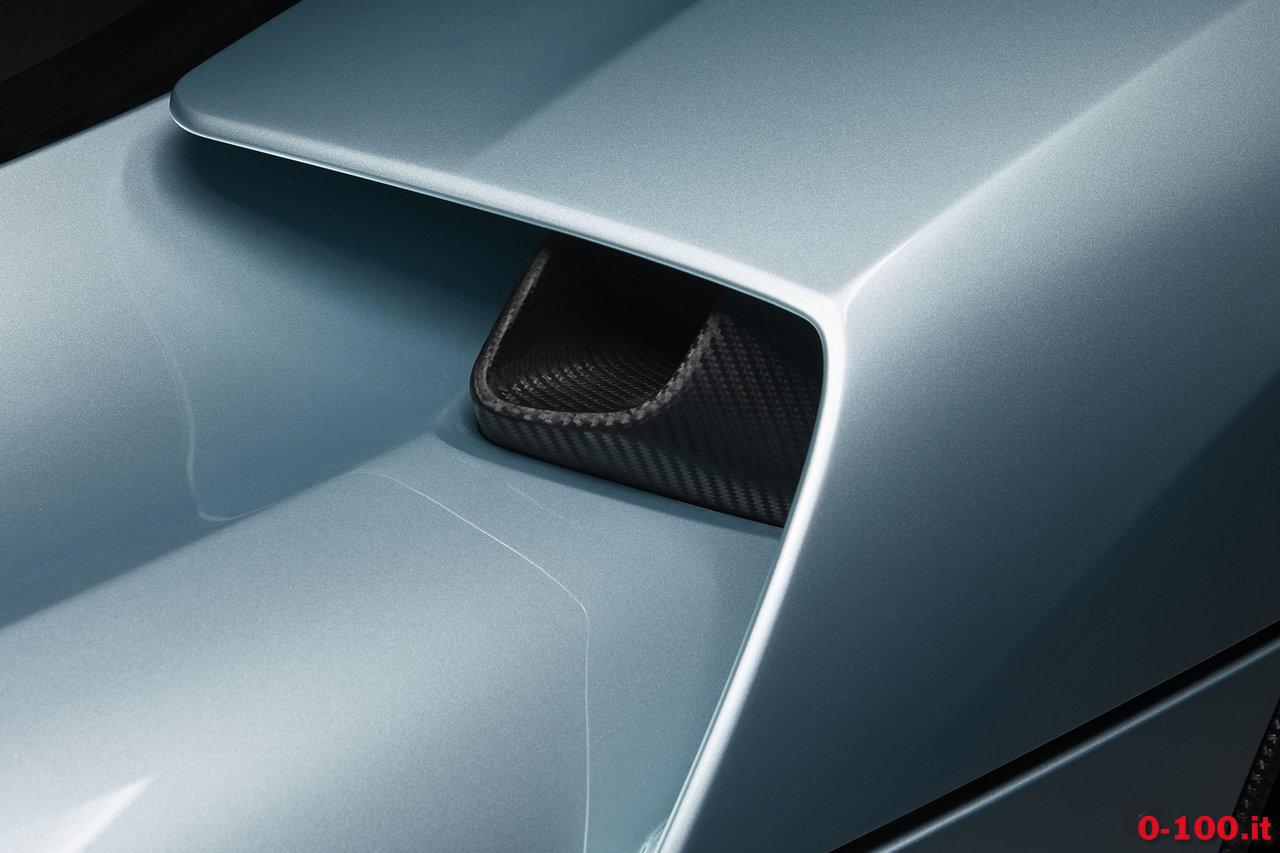 nextev_nio-ep9-china-electric-hypercar-lap-nurburgring_0-100_13