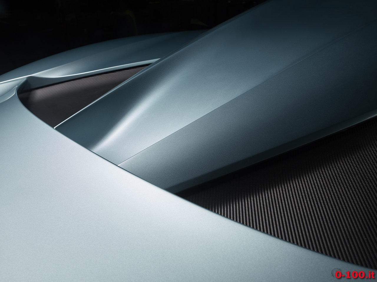 nextev_nio-ep9-china-electric-hypercar-lap-nurburgring_0-100_14