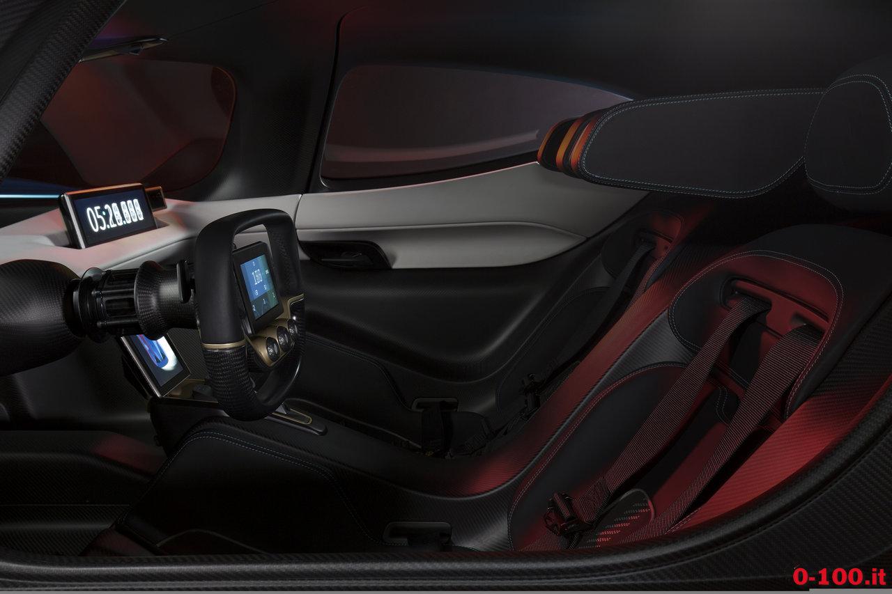 nextev_nio-ep9-china-electric-hypercar-lap-nurburgring_0-100_15