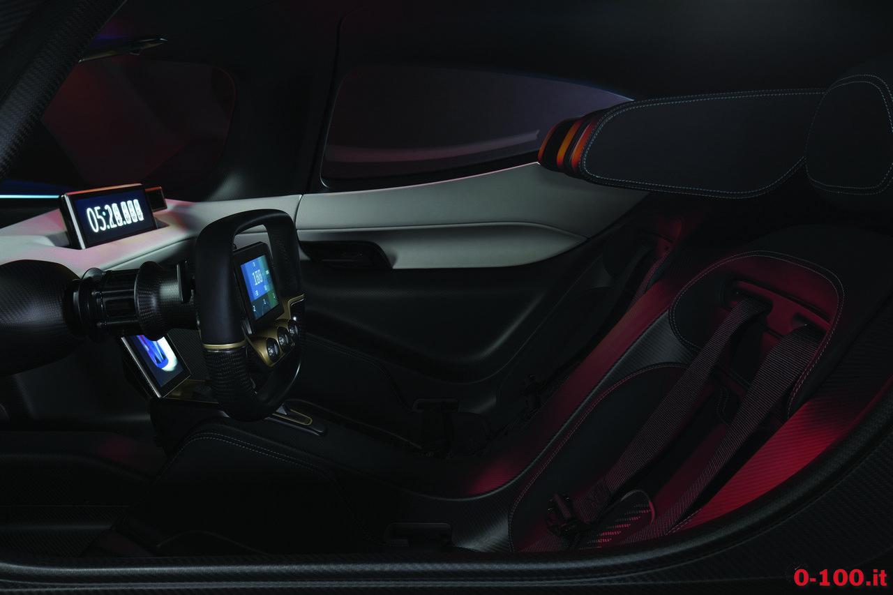 nextev_nio-ep9-china-electric-hypercar-lap-nurburgring_0-100_16