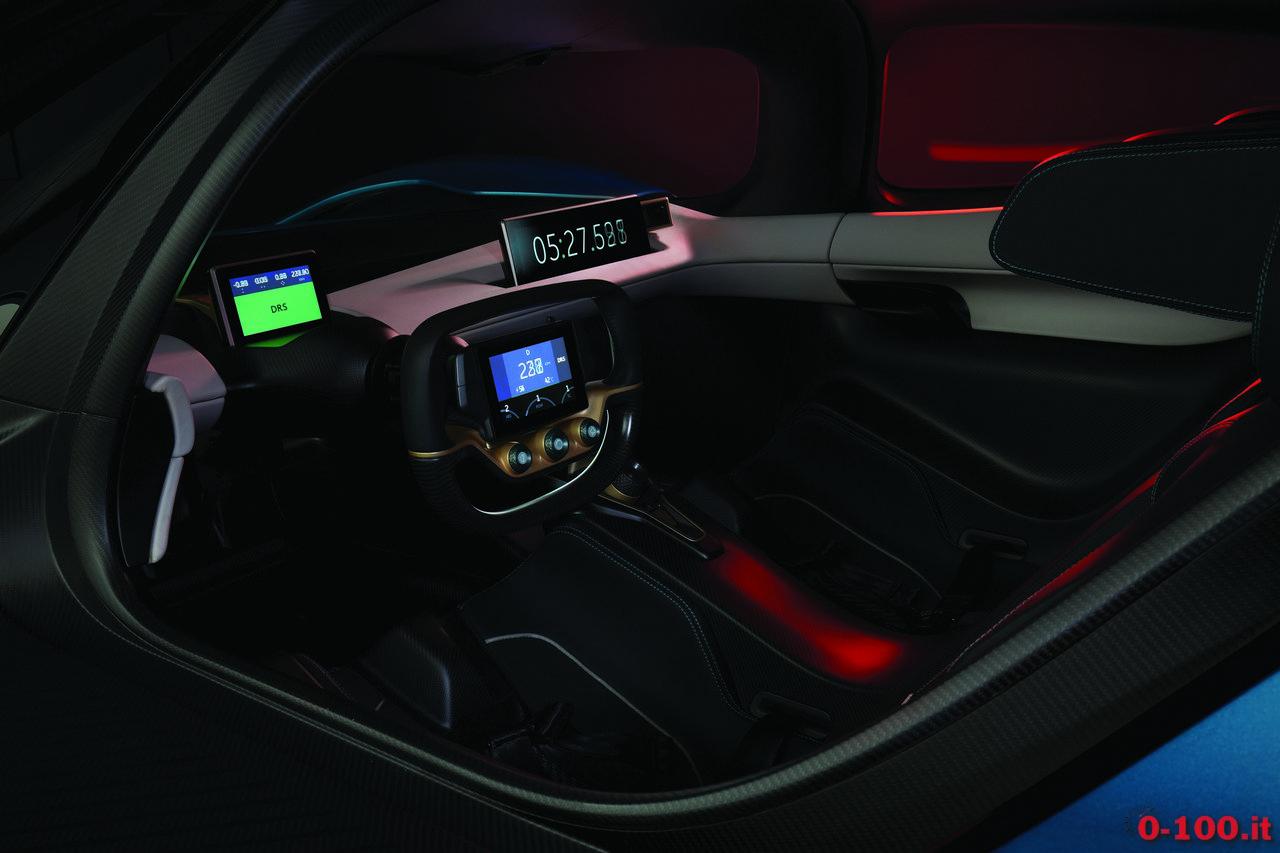 nextev_nio-ep9-china-electric-hypercar-lap-nurburgring_0-100_17