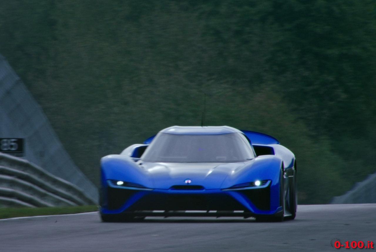 nextev_nio-ep9-china-electric-hypercar-lap-nurburgring_0-100_20
