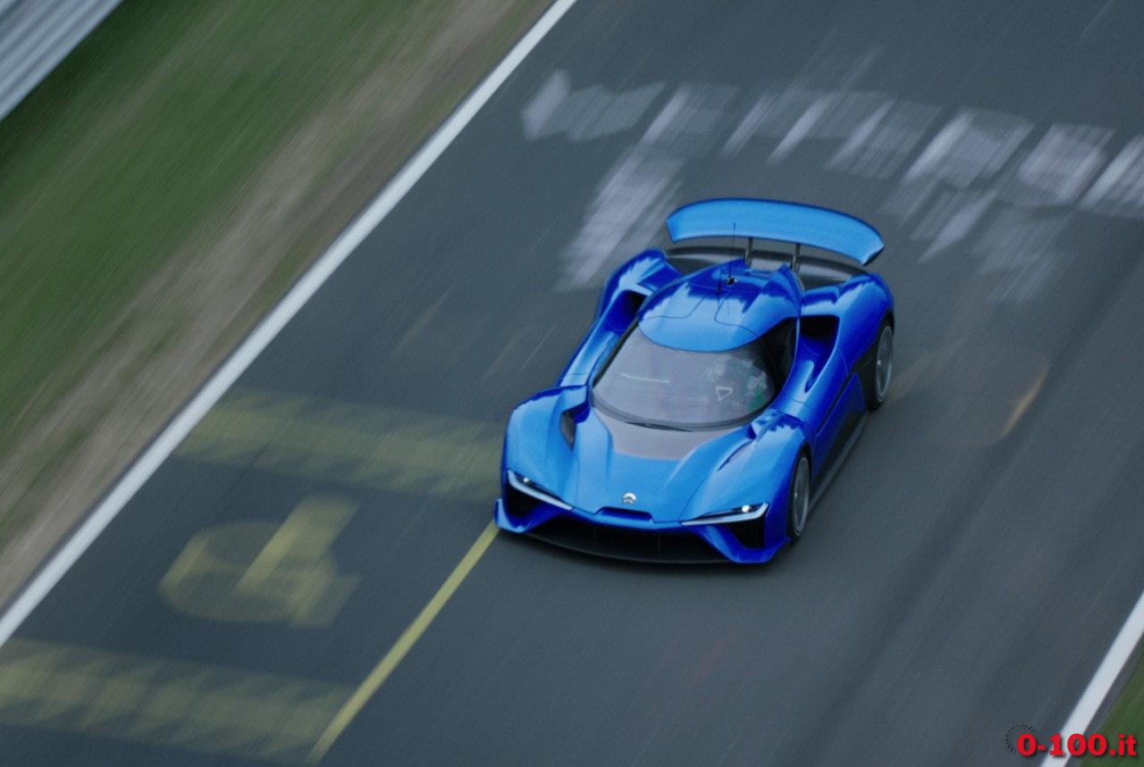 nextev_nio-ep9-china-electric-hypercar-lap-nurburgring_0-100_21