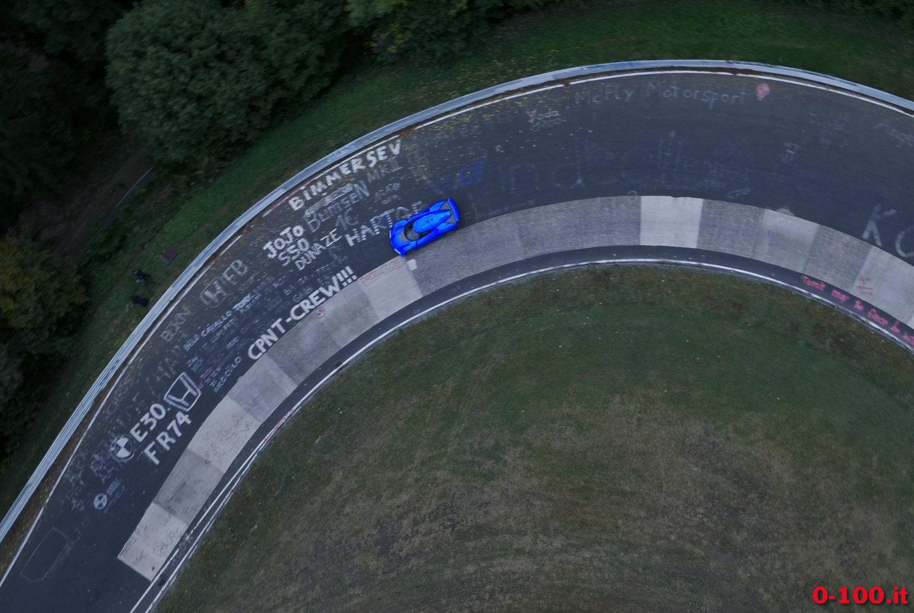 nextev_nio-ep9-china-electric-hypercar-lap-nurburgring_0-100_22