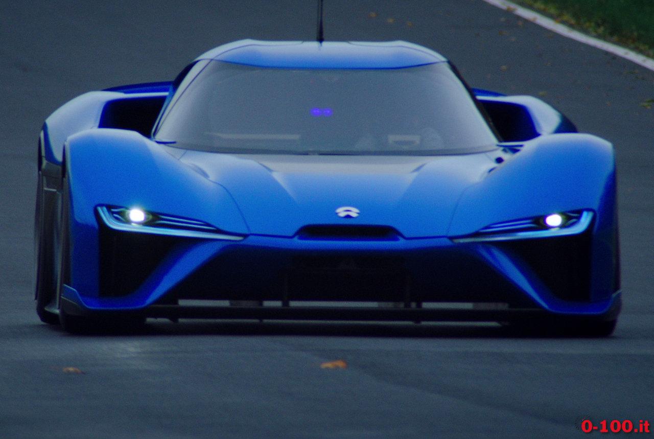 nextev_nio-ep9-china-electric-hypercar-lap-nurburgring_0-100_23