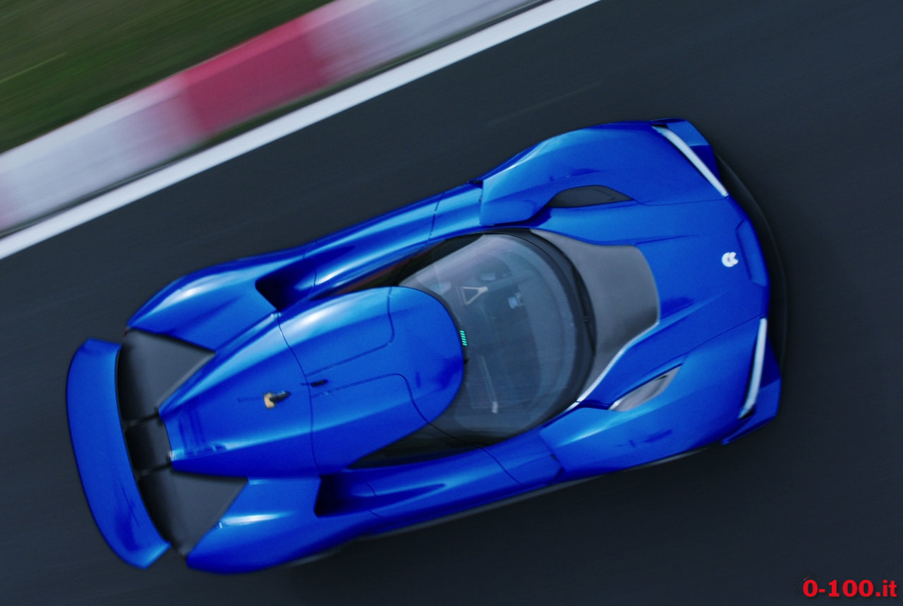 nextev_nio-ep9-china-electric-hypercar-lap-nurburgring_0-100_24