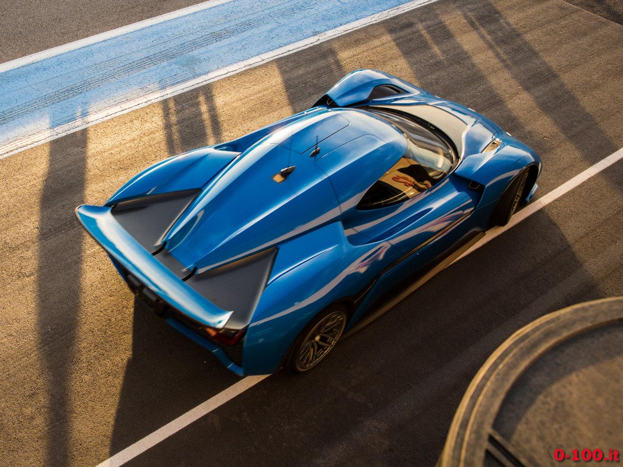 nextev_nio-ep9-china-electric-hypercar-lap-nurburgring_0-100_26
