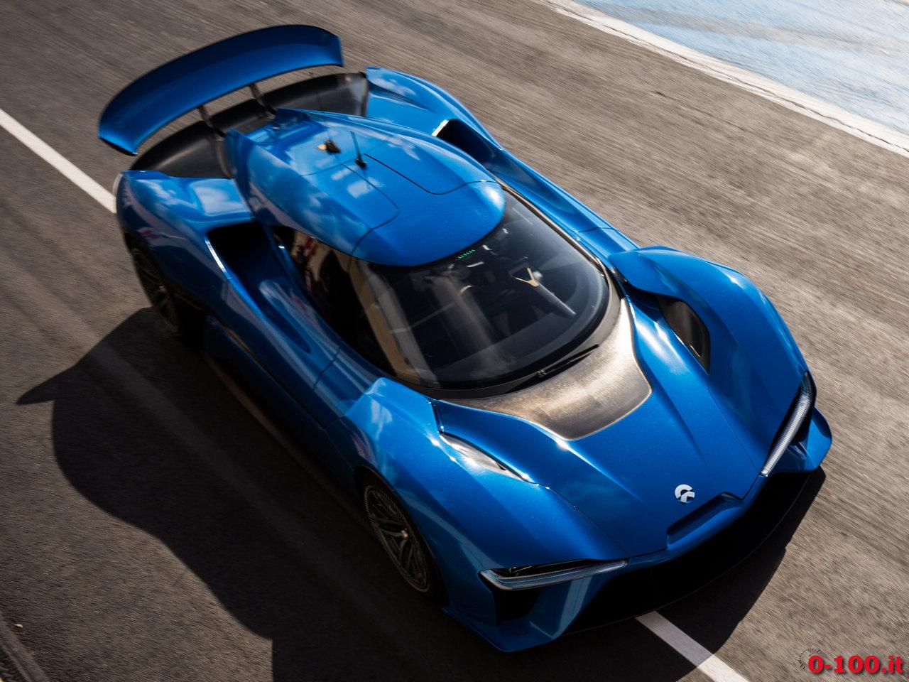 nextev_nio-ep9-china-electric-hypercar-lap-nurburgring_0-100_28