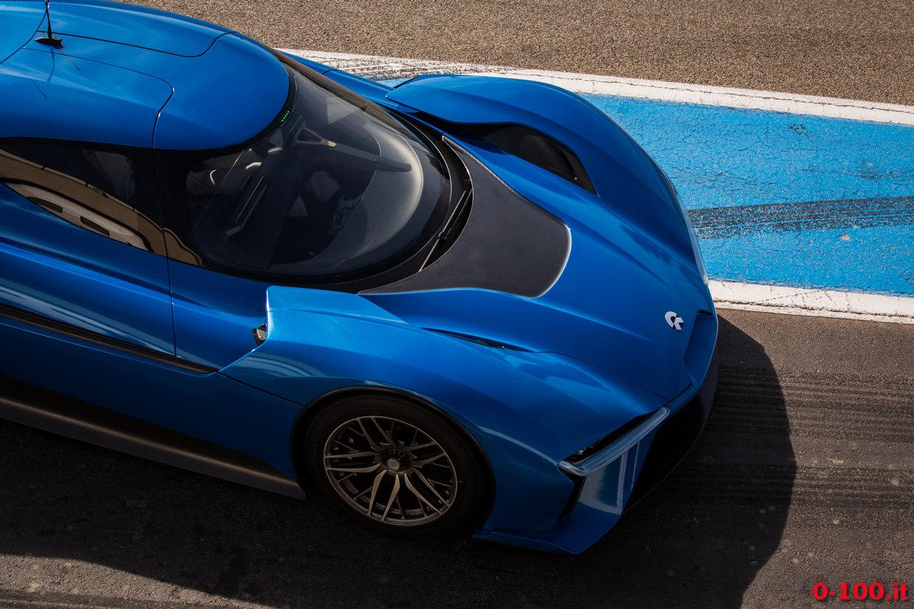 nextev_nio-ep9-china-electric-hypercar-lap-nurburgring_0-100_29