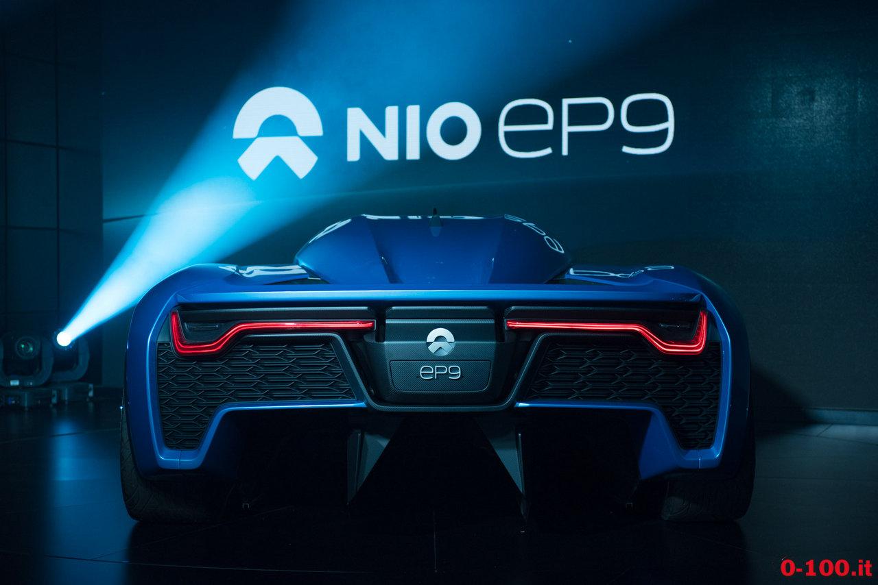 nextev_nio-ep9-china-electric-hypercar-lap-nurburgring_0-100_30