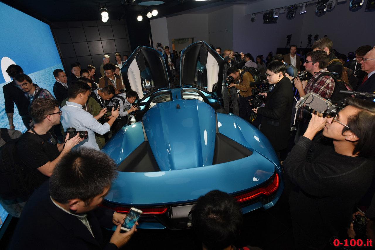 nextev_nio-ep9-china-electric-hypercar-lap-nurburgring_0-100_31