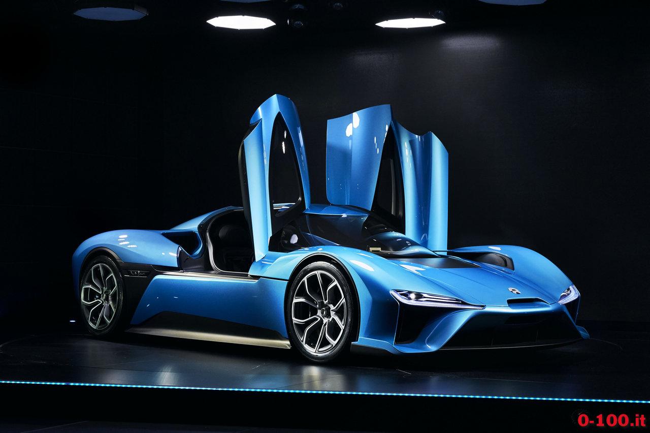 nextev_nio-ep9-china-electric-hypercar-lap-nurburgring_0-100_32
