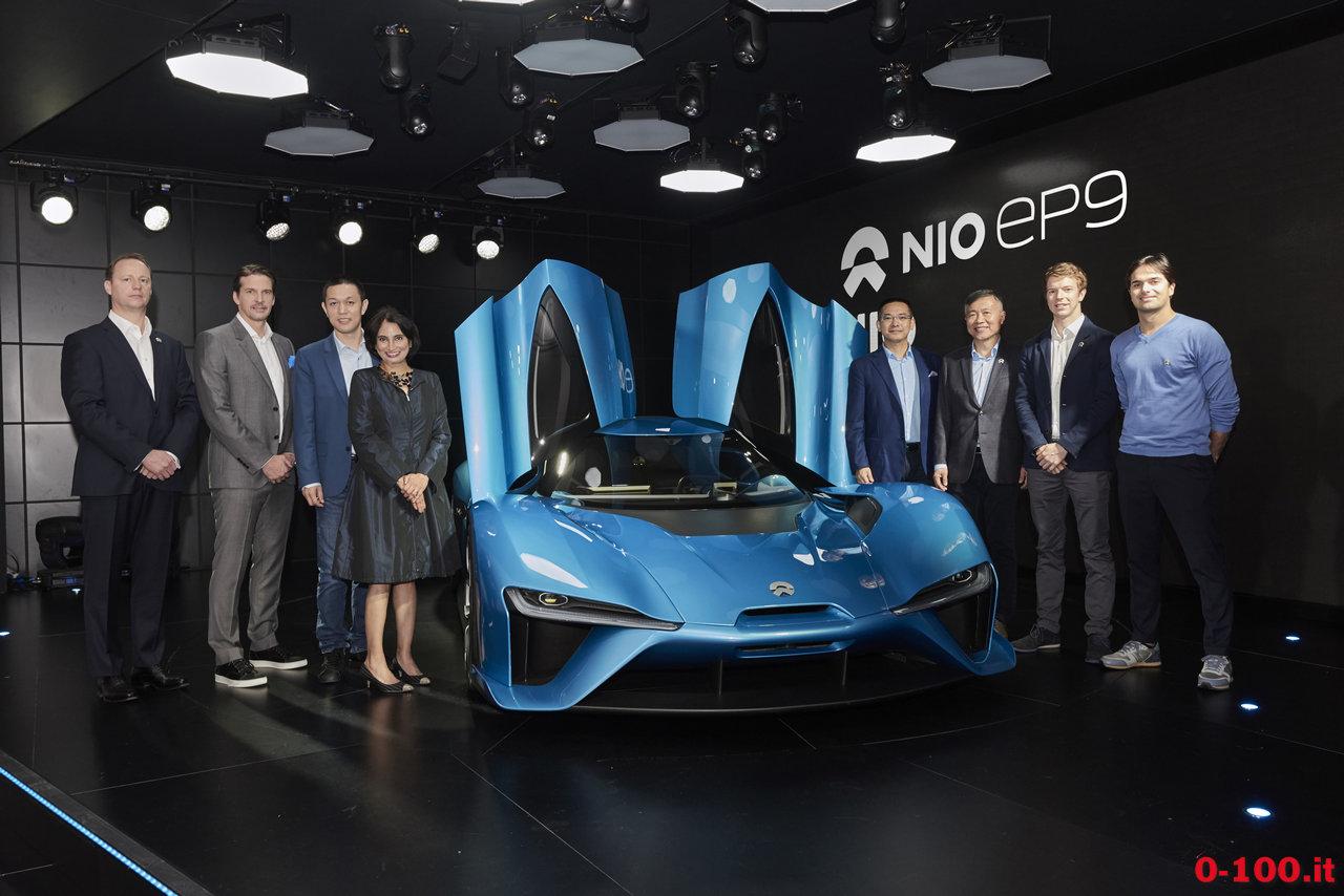 nextev_nio-ep9-china-electric-hypercar-lap-nurburgring_0-100_33