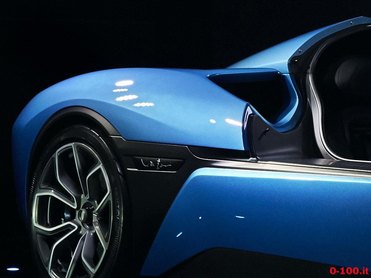 nextev_nio-ep9-china-electric-hypercar-lap-nurburgring_0-100_34