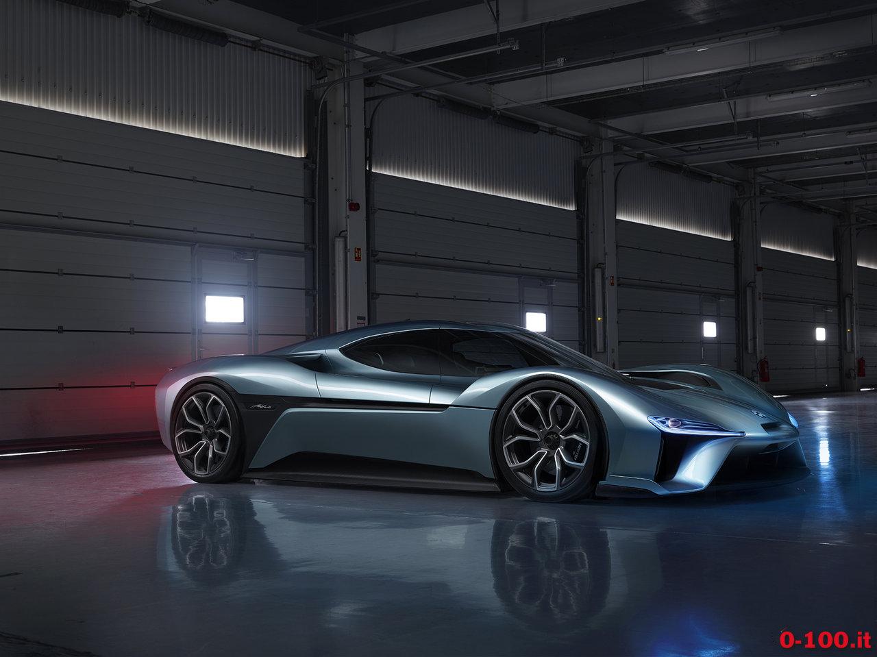 nextev_nio-ep9-china-electric-hypercar-lap-nurburgring_0-100_7