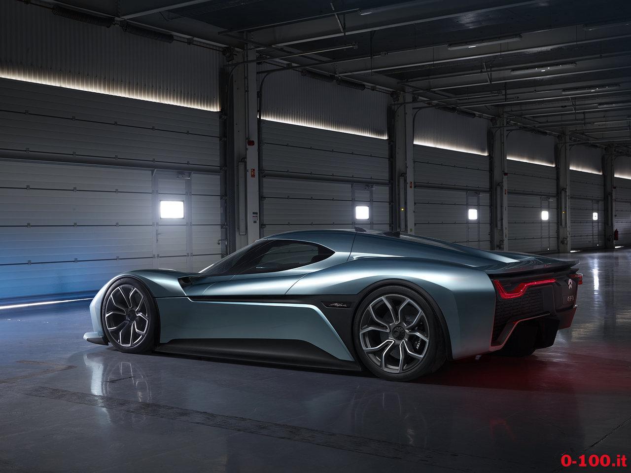 nextev_nio-ep9-china-electric-hypercar-lap-nurburgring_0-100_9