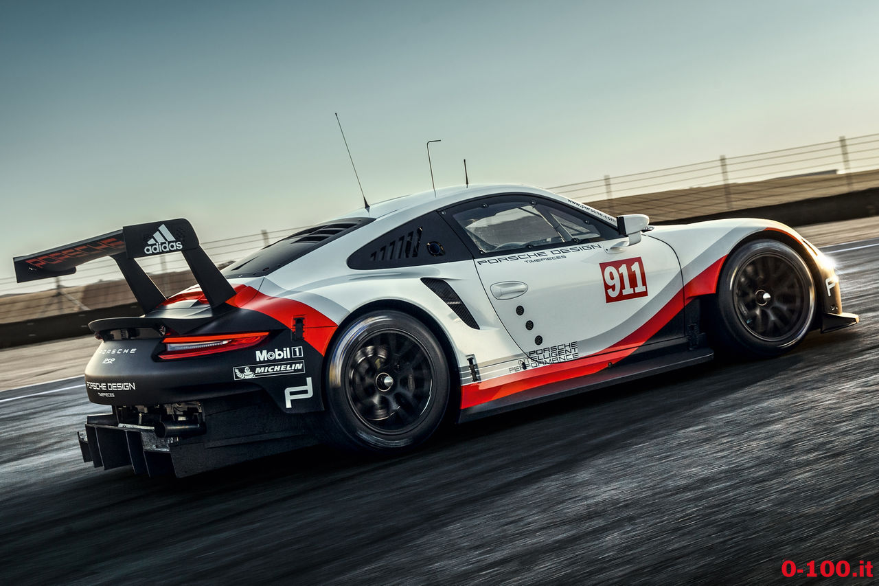 porsche-911-991-rsr-2017-mid-engine_0-100_11