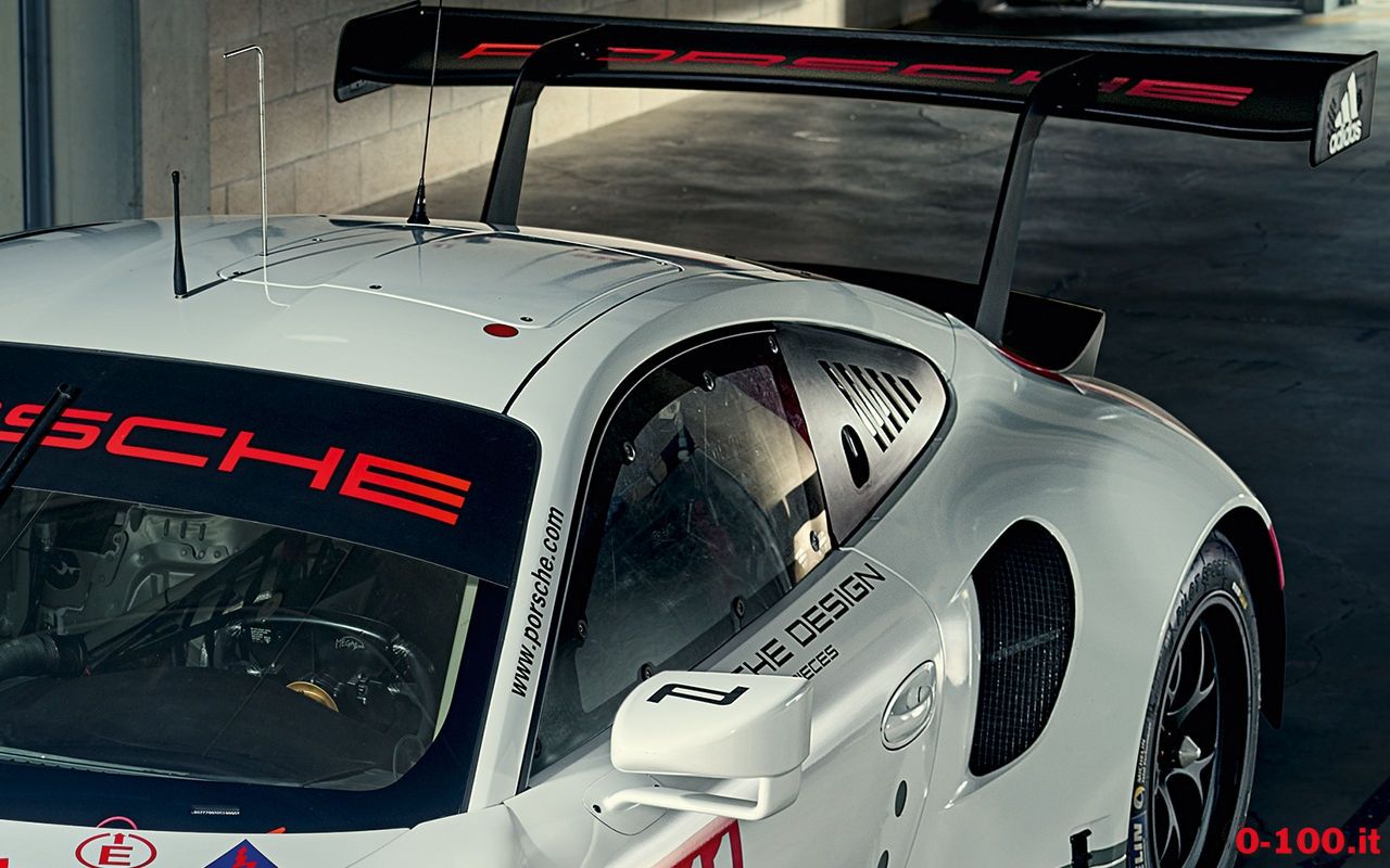 porsche-911-991-rsr-2017-mid-engine_0-100_17
