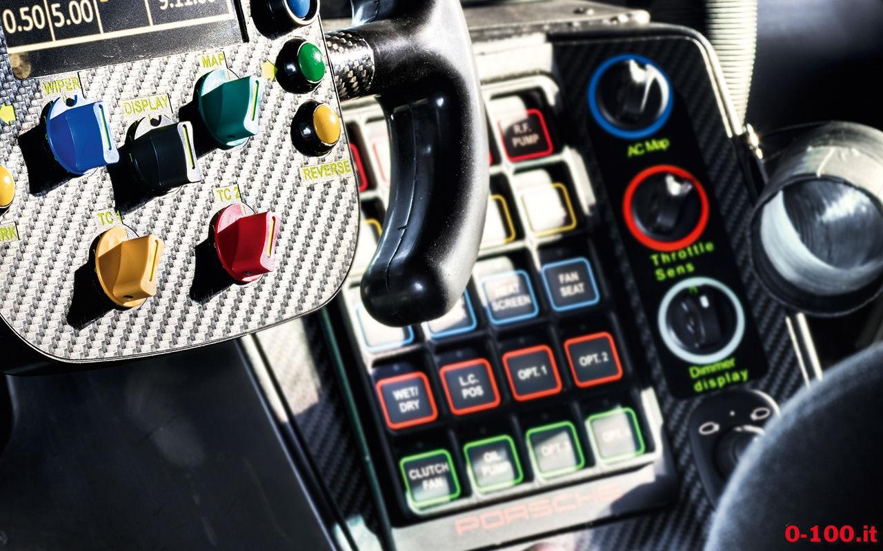 porsche-911-991-rsr-2017-mid-engine_0-100_18