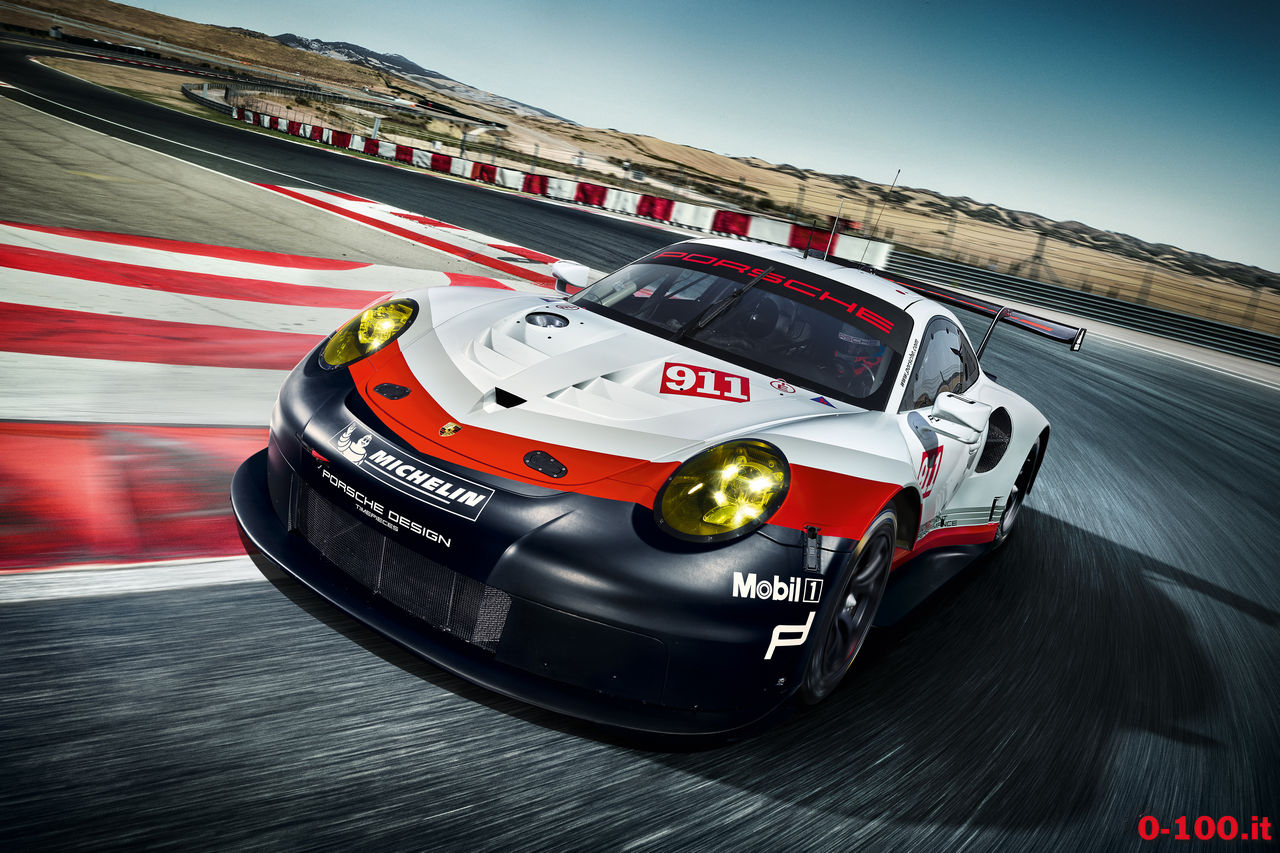 porsche-911-991-rsr-2017-mid-engine_0-100_2