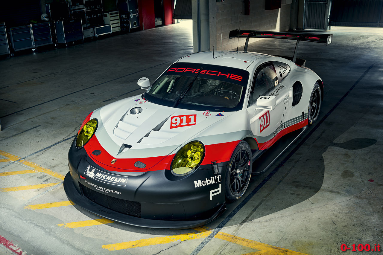 porsche-911-991-rsr-2017-mid-engine_0-100_6