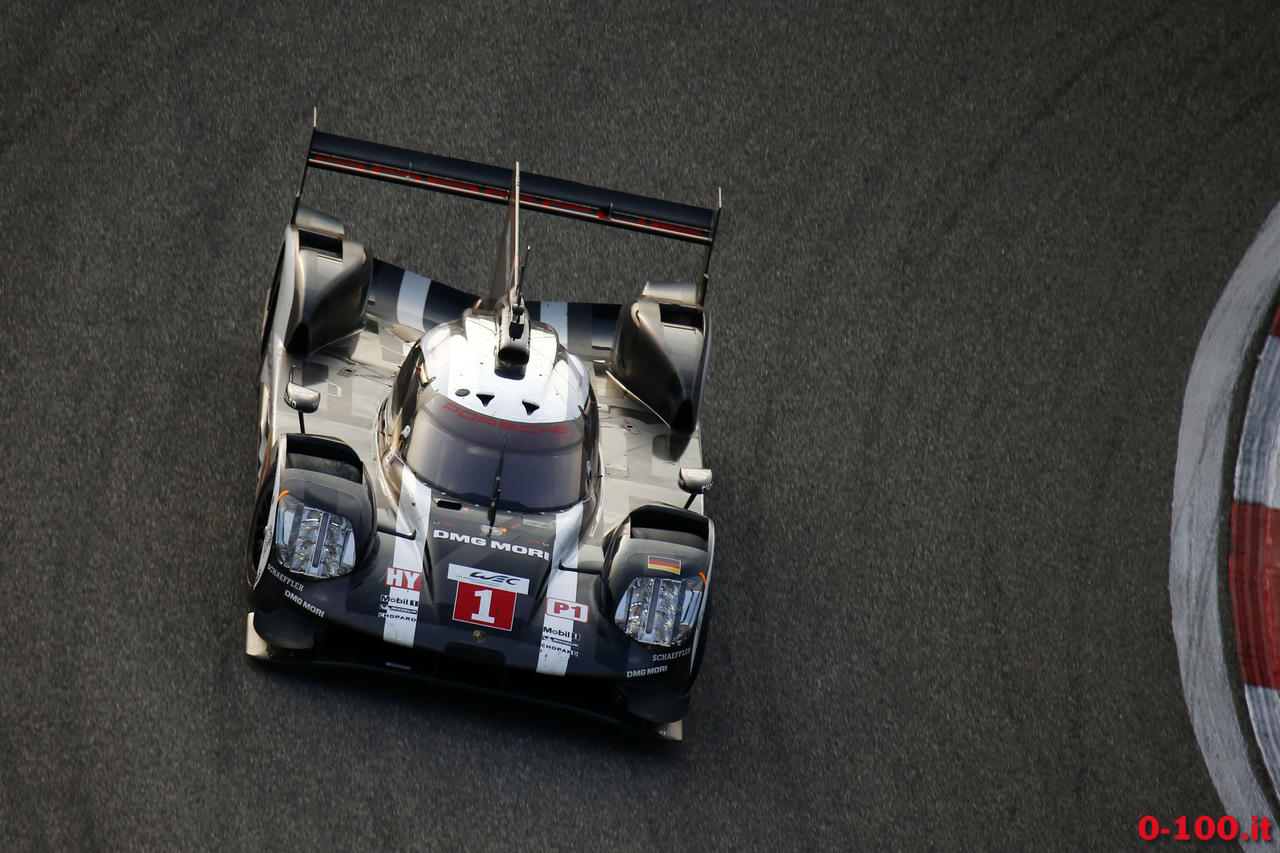 porsche-919-hybrid-wec-champion-2016_0-100_18