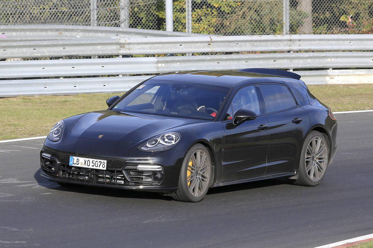 porsche-panamera-shooting-brake-station-wagon-2017_0-100_1