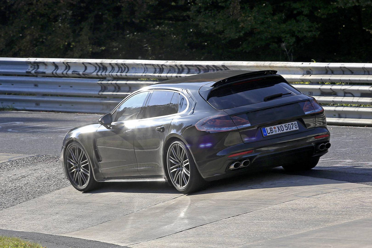 porsche-panamera-shooting-brake-station-wagon-2017_0-100_7