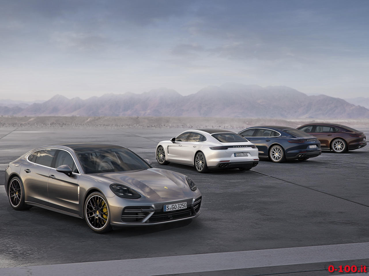 prosche-panamera-executive_4s-turbo-hybrid-0-100_1